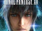Final Fantsasy XV A New Empire Gratis  Apk Data Obb Offline
