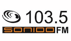 Sonido FM 103.5