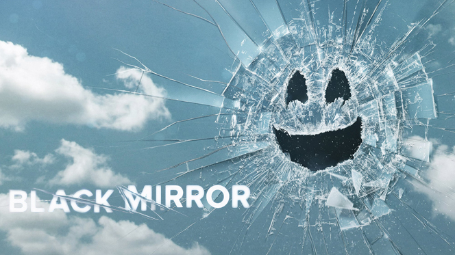 Black Mirror (2019) Temporada 5 Web-DL 1080p Latino-Ingles