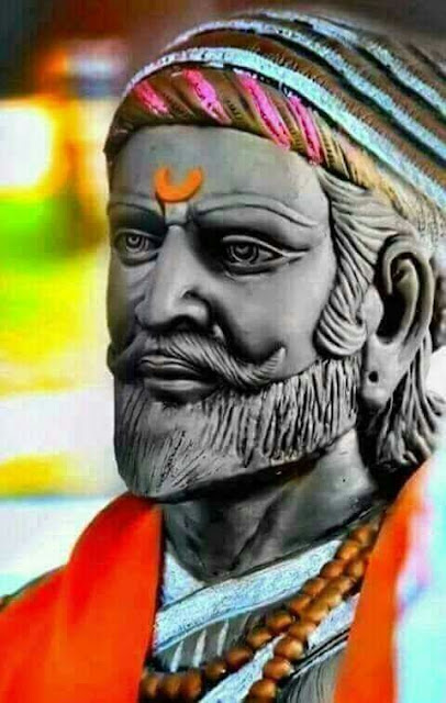 shivaji maharaj photo hd wallpaper