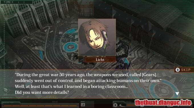 Download Game Damascus Gear Operation Tokyo HD Full Cr@ck, Game Damascus Gear Operation Tokyo HD, Game Damascus Gear Operation Tokyo HD free download, Game Damascus Gear Operation Tokyo HD full crack, Tải Game Damascus Gear Operation Tokyo HD miễn phí