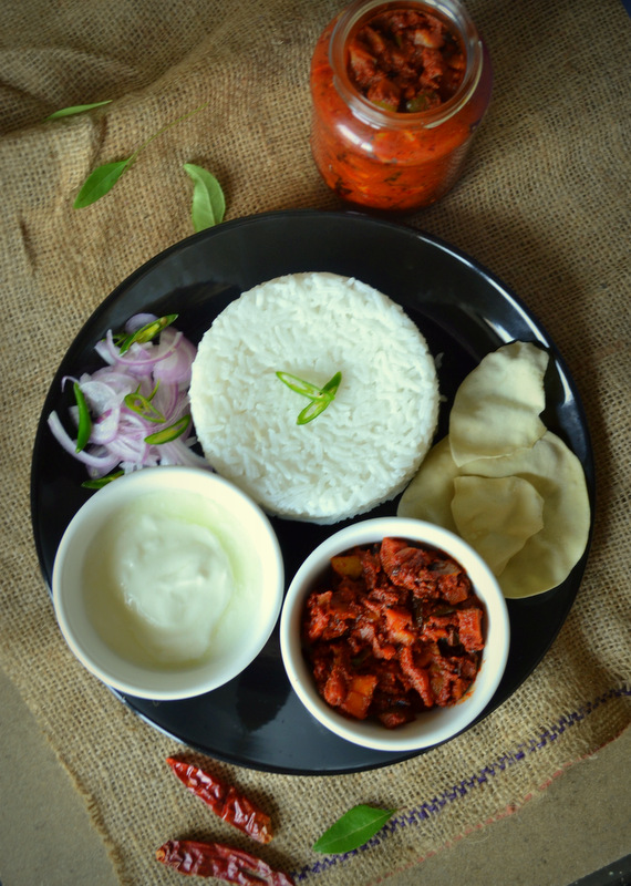 Kerala vegetarian recipes kurryleaves forumfinder Images
