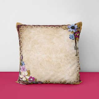 large cushion covers 24x24