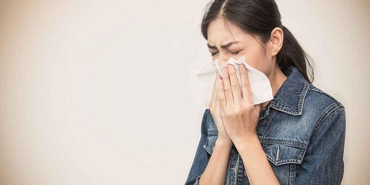 Bagaimana Warna Ingus Menunjukkan Kesehatan Tubuh Kita?