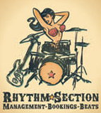 ryan@rhythmsection.com.au