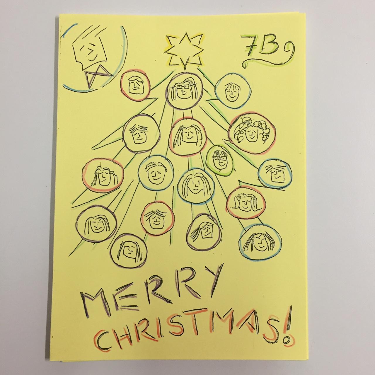 Evergreen Pencil Hard Christmas Drawings Www Galleryneed Com