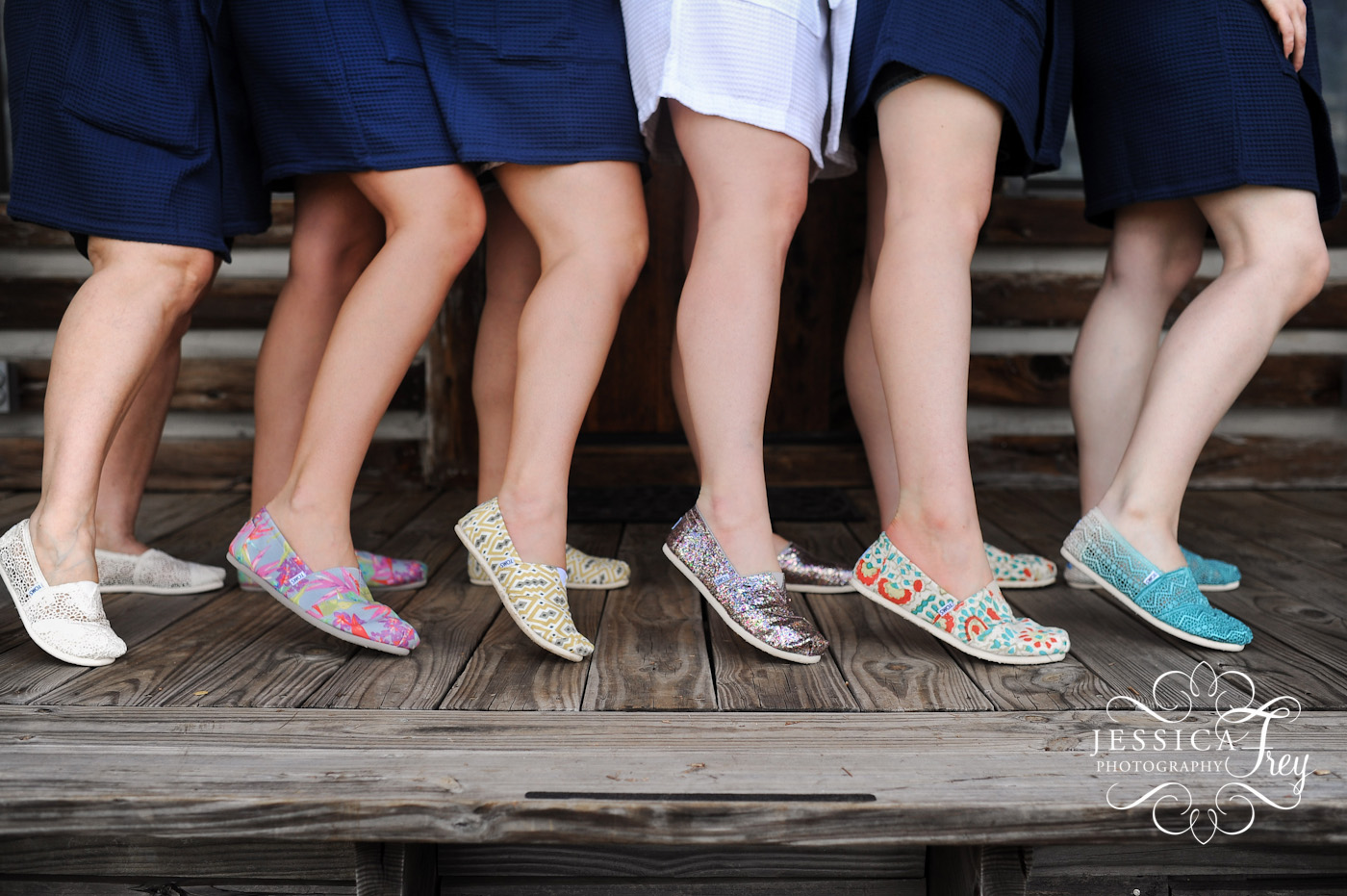 comfy pairs toms bridesmaid shoes 3 toms wedding shoes Comfy Pairs TOMS Bridesmaid Shoes 3