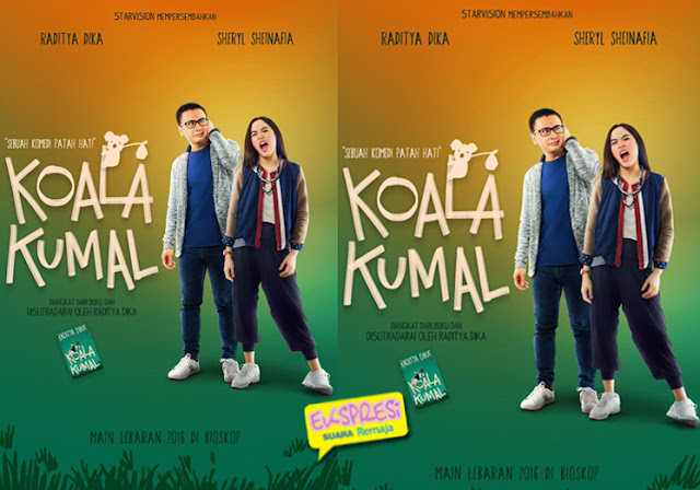 http://downloadfilmgratis12.blogspot.com/2016/07/download-film-gratis-koala-kumal-2016.html