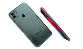 iphone 11 price in pakistan 2019