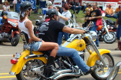 Sturgis Motorcycle Collection