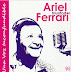 ARIEL FERRARI - UNA VOZ INCONFUNDIBLE - 2013 8 RESUBIDO )