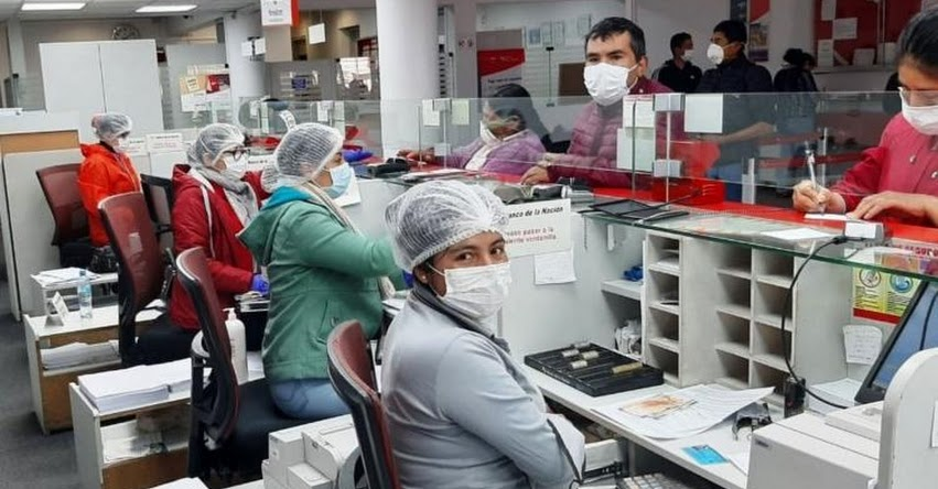 EL 8 DE OCTUBRE NO SERÁ FERIADO: Más del 80% de empresas seguirán laborando con «normalidad»