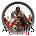 تحميل لعبة Assassin's Creed II لجهاز ps3
