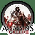 تحميل لعبة Assassin's Creed II لجهاز ps3