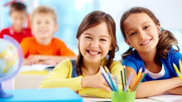 Pentingnya Preschool Terbaik untuk Buah Hati