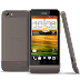 How to Flash Custom Recovery On HTC S-On Devices