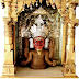 Nakoda Bhairav Online Pooja
