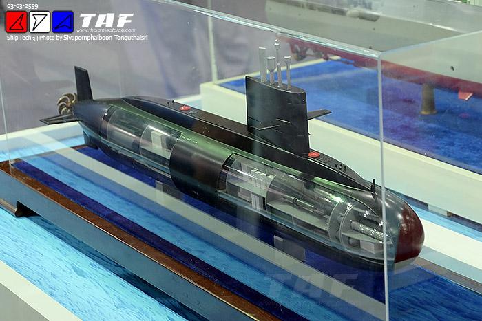 Fuerza Submarina - Página 7 K9_howitzer_21106H