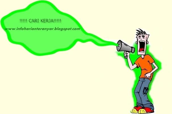 Informasi Cpns Kota Medan 2013 Ujian Nasional Lowongan Kerja Kota Makasar Juli 2013 Berikut Informasi Lowongan Kerja