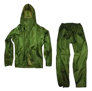 JAS HUJAN: jas hujan axio jas hujan yang aman untuk
