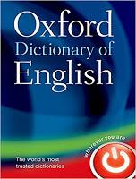 تحميل قاموس انجليزى عربى ناطق بدون انترنت للكمبيوتر