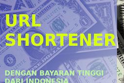 TERBUKTI MEMBAYAR! Gajian Pertama Dari Adtival URL Shortener Indonesia