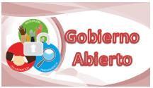 Acceso Portal Gobierno Abierto