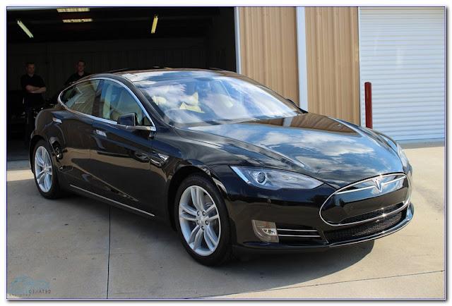Best Electronic TINTING Car WINDOWS Price