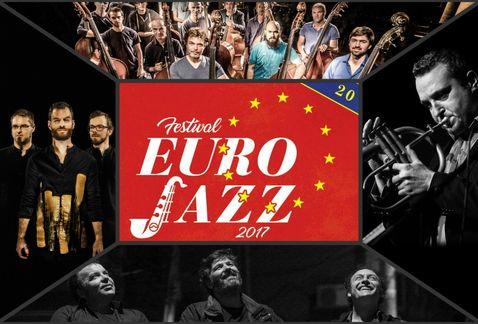 Festival de EuroJazz