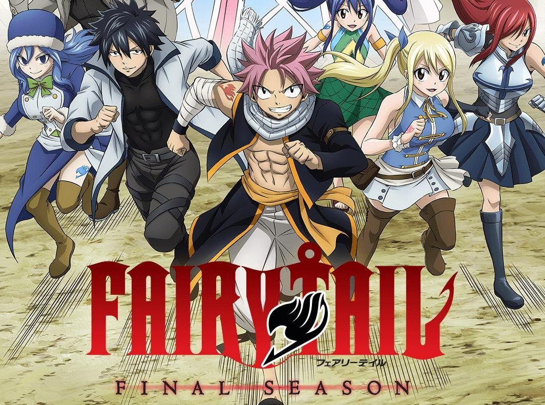 Top 20 Most Popular Fairy Tail Characters Official Polls Desuzone Quickly and securely connect with top voice actors from all over the world, matched specifically to your project needs, and mange the entire. top 20 most popular fairy tail
