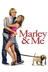 Watch Marley & Me Online Free in HD