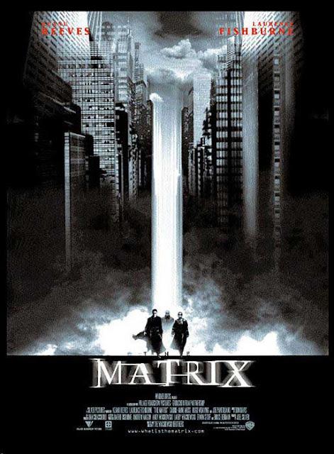 The-Matrix-1999-نهاية-العالم..-أفلام-استعرضت-مظاهر-الحياة-بعد-انهيار-الحضارات