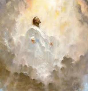 kuasa mujizat iman bagi orang yang percaya sepenuh hati
