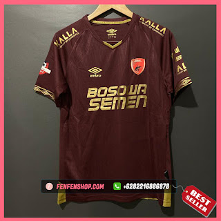 jersey bola psm