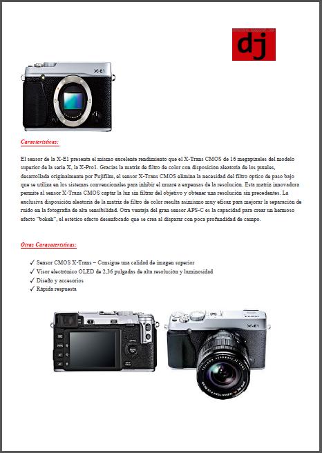 Reporte pdf con iText