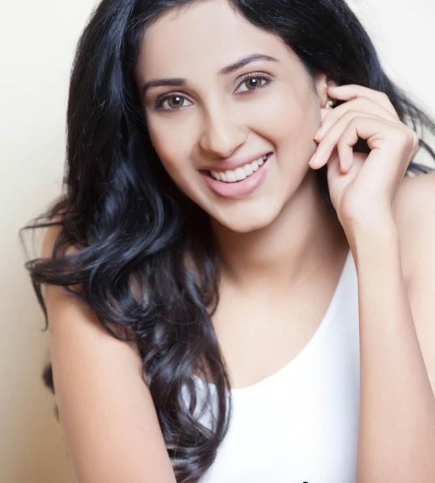 majnu movie actress pics