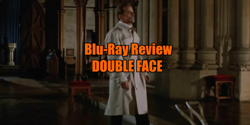 double face 1969 review