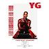 RAPSEASON presents YG - .@YG .@rebel_toronto .@rapseason