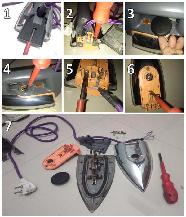 belajar-memperbaiki-setrika-listrik-dan-komponennya
