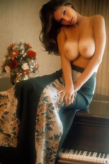Girls of Playboy - Classics - Bunnies of 1974