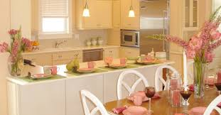 For Kitchen & Housewares