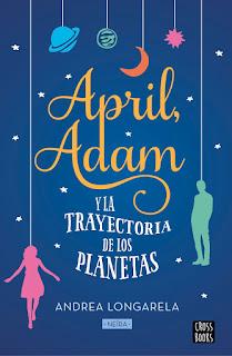 april-adam-trayectoria-planetas-neira-andrea-longarela
