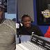 50 Cent assina contrato multimilionário com o duo de irmãos The Hoodies