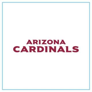 Arizona Cardinals Wordmark - Free Download File Vector CDR AI EPS PDF PNG SVG