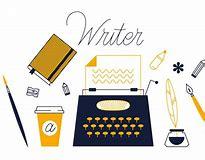 Teknik dаn Tips Membuka Peluang Usaha Jasa Penulis Artikel Review secara Online