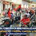 Prohíben los eventos masivos en campaña electoral en Nicaragua por la covid-19