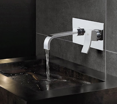Mixer Tap Grohe K7 5