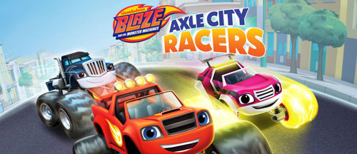 blaze-and-the-monster-machines-axle-city-racers-new-game