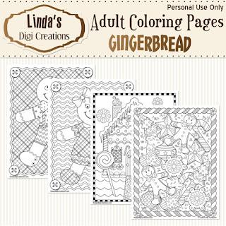 https://1.bp.blogspot.com/-yadl5lTnd5I/XB6tCkK6F_I/AAAAAAAABBU/Hg-WrypKG48UqiLiGzKPJRizVBtSS7pQwCLcBGAs/s320/gingerbread_1.jpg