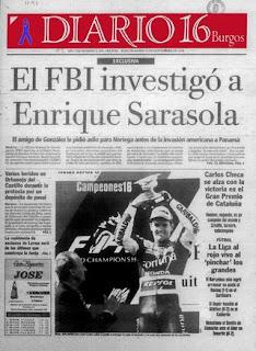 https://issuu.com/sanpedro/docs/diario16burgos2520